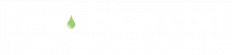 2-HBCBD-Horizonal-Logo-Email-Header-WHITE